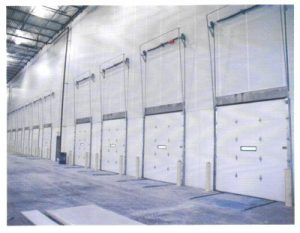 thermax2-doors
