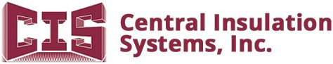 Central Insulation Systems